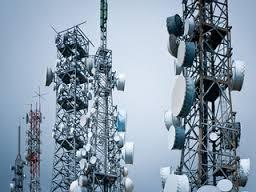 Instalarea si comisionarea echipamentelor radio si telecomunicatii