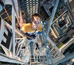 Firma specializata in domeniul constructiilor, angajam alpinist utilitar.