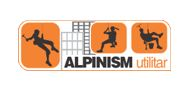 Alpinism Utilitar Brasov Rope Salt Alpin