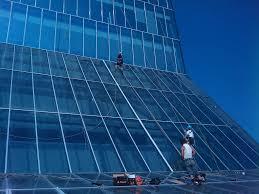 Ce semnifica alpinismul utilitar pentru cel care are acest job