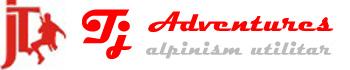 Alpinism Utilitar TJ Adventures