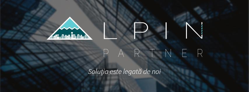 Alpinism Utilitar Alpin Partner - Satu Mare