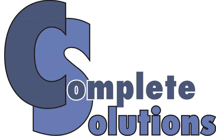Alpinism Utilitar Complete  Solutions - Bacau